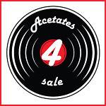 acetate4sale