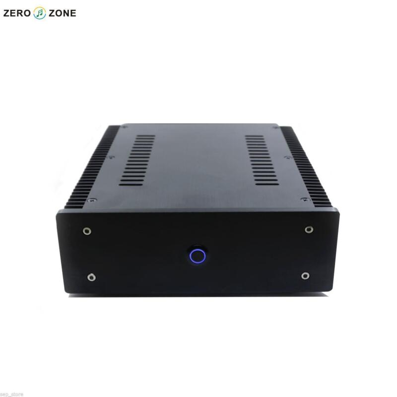 ZEROZONE 100VA 19V Ultra Low Noise LPS HI-END Linear Power Supply for Audio
