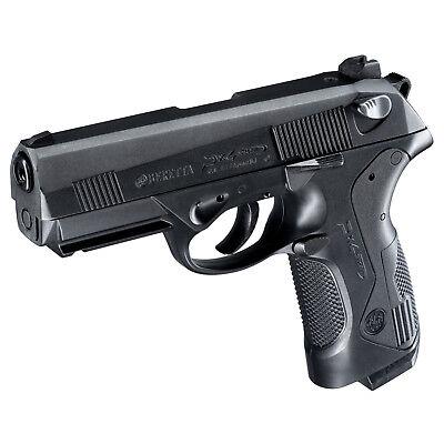 Umarex Beretta PX4 Storm .177 Pellet/BB Gun 2253004