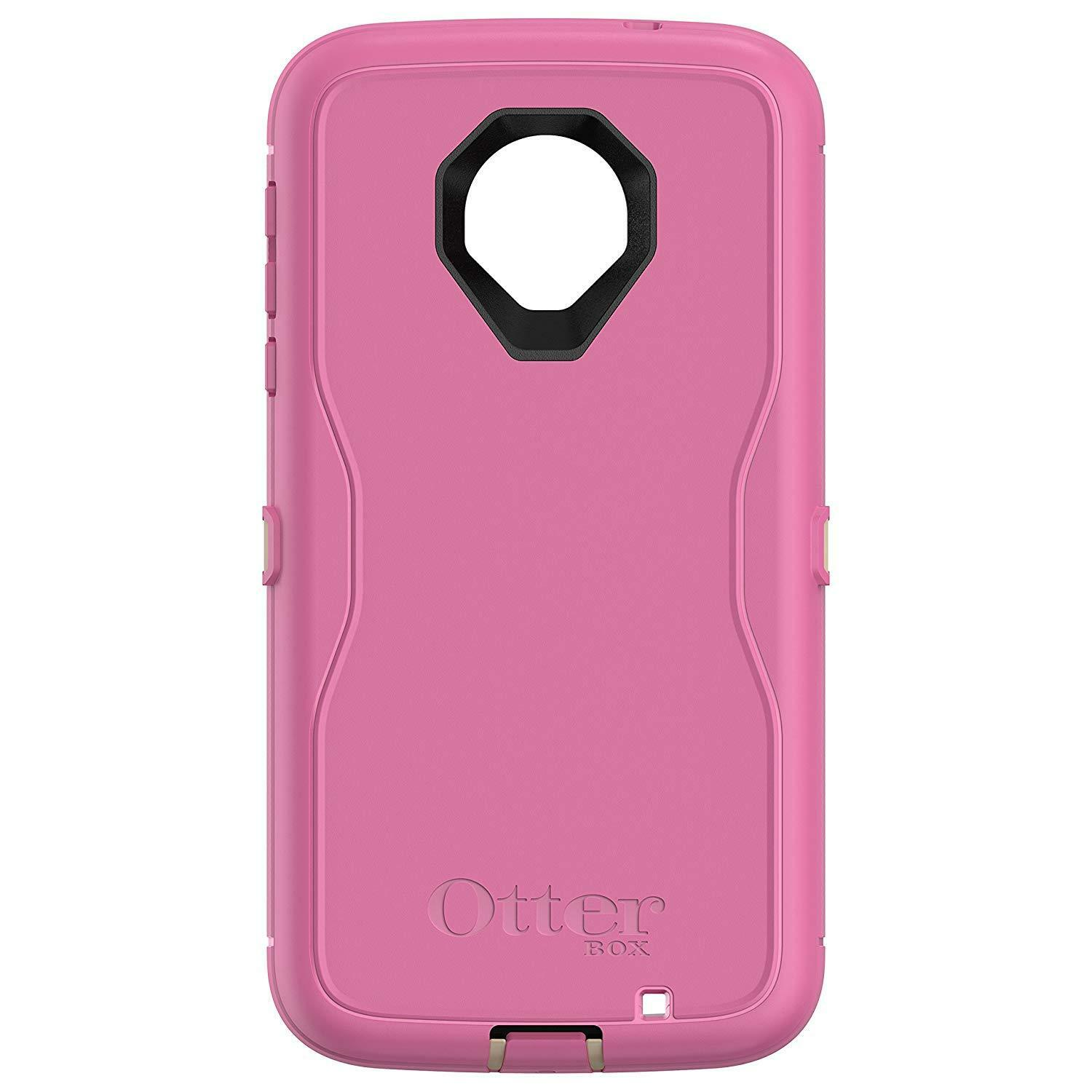 OtterBox DEFENDER Case for Motorola Moto Z Force Droid Edition (CASE ONLY)