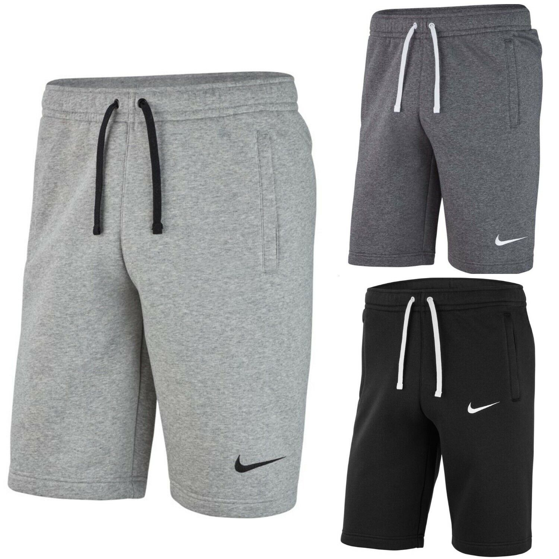 f1b86668557abf ... Kurze Hosen Hose für Herren von Nike aus Baumwolle mit offenen Taschen  Sommer, Herren Cargo Shorts ...