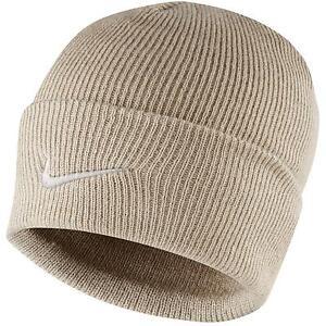 Winter Hat Men S Women S Kids Baby New Used Ebay