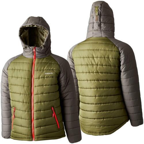 Trakker Hexathermic Jacket - XL