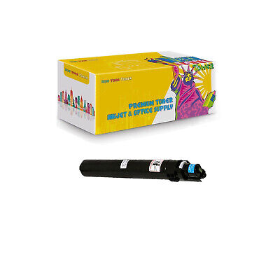 1PK Compatible 820024 Cyan Toner Cartridge for Ricoh SP C811DN C811DN-DL C811DN for sale  Shipping to India