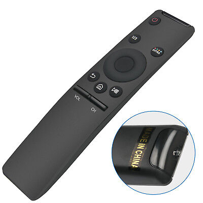 New Replace BN59-01259B BN5901259B Remote for Samsung TV UN40KU6290