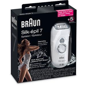 Эпилятор Braun Silk-epil Xpressive | Отзывы покупателей