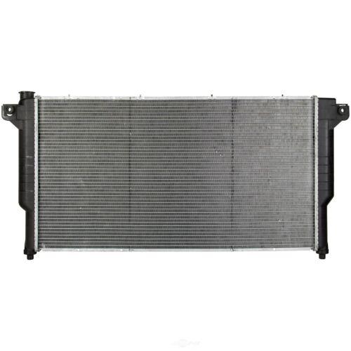 Brand New Murray Heat Transfer Products Automotive 432464 Radiator