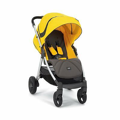 Used, Mamas & Papas Armadillo XT Stroller - Lemon Drop - Brand New!! Free Shipping!! for sale  Shipping to South Africa