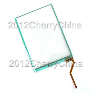 Touch Screen Replacement Digitizer Glass For Palm Tungsten T3 T5 TX Lifedrive
