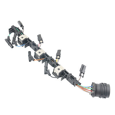 Adaptor Cable Loom for Audi A3 A4 A6 Seat Skoda VW Golf 2.0 TDI 03G971033L New