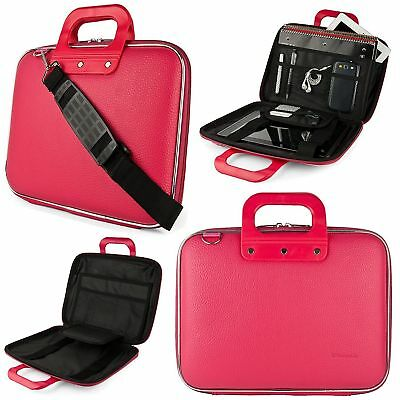 """SumacLife Tablet Shoulder Bag Carry Case for 9.7"""" iPad/ Samsung Galaxy Tab S3/S2 for sale  Shipping to India"""