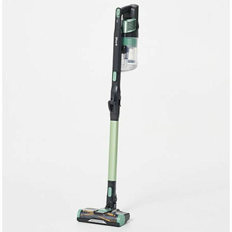 Shark Rocket Pet Pro Cordless Vacuum with Self Cleaning Brushroll (Refurbished)