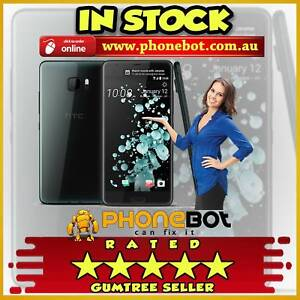 Pre-Owned HTC U Play, Unlocked AU Stock @ Phonebot Preston Darebin Area Preview