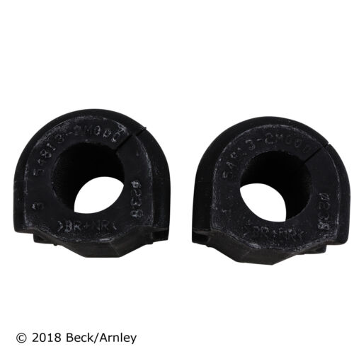 Beck Arnley 101-7375 Stabilizer End Link