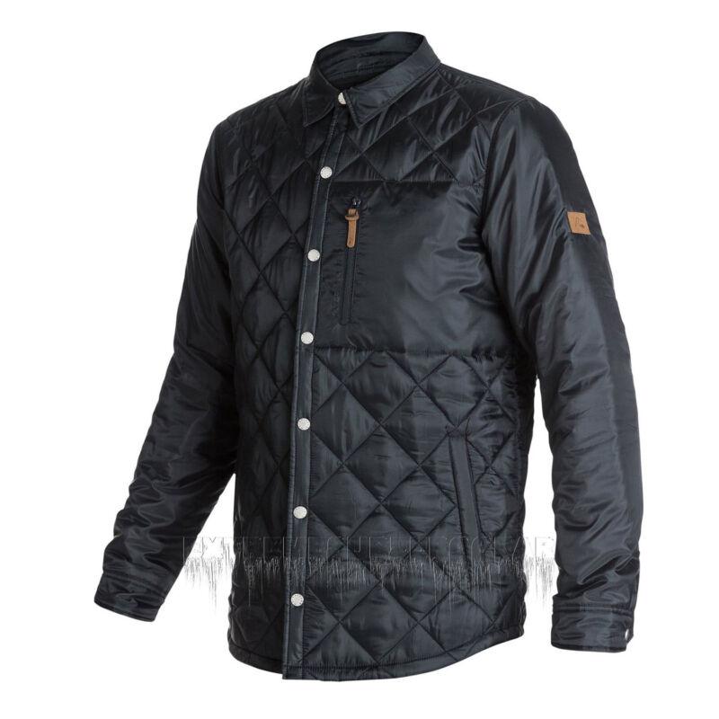 Black Snow Куртка Купить