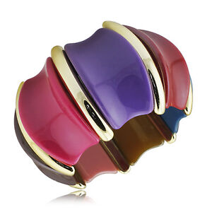 Best Selling in Lucite Bracelet