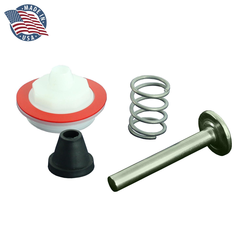 FlushLine Replacement Sloan Regal B-50-A Flushometer Handle Repair Kit Home & Garden