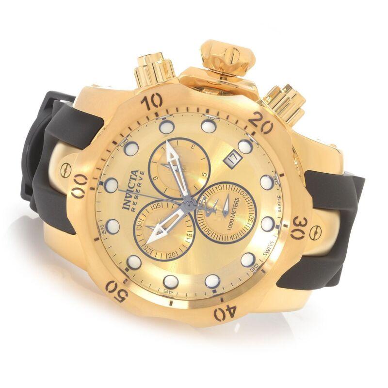 Часы INVICTA наручные, купить часы INVICTA Инвикта в