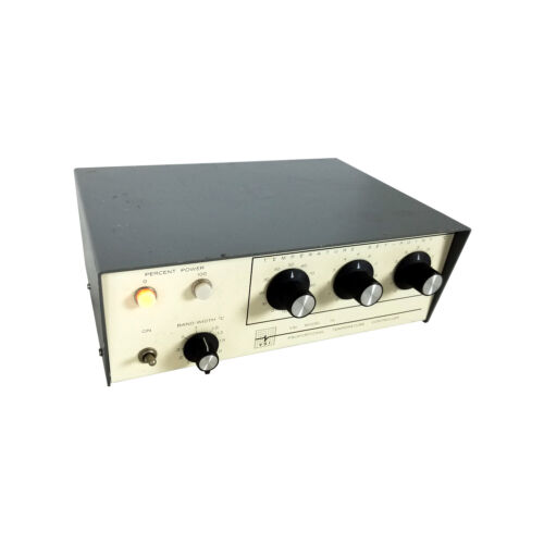 Yellow Springs Instrument YSI 72 Proportional Temperature Controller