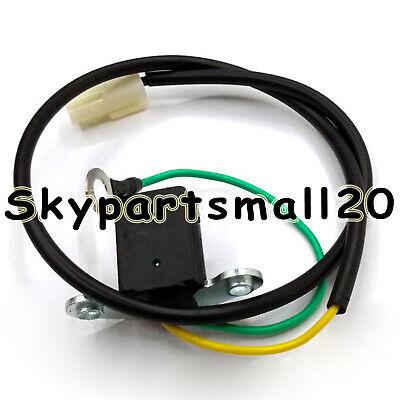 Digital Inverter Generator Original Accessories Ig3000-13601 For Kipor Ig3000