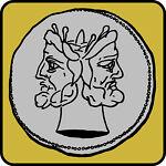 numismagram