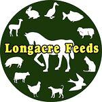 Longacre Feeds