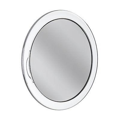 Espejo Maquillaje 8-fach Aumento Espejo para Afeitar Espejo de Maquillaje