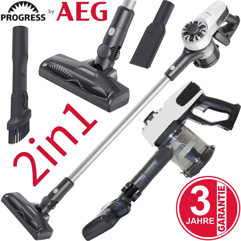 10-40 Staubsaugerbeutel geeignet Progress Stuttgart PC2260 PC2361 PC3716 uvm.