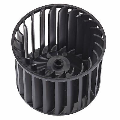 Oem Broan 99020144 Vent Fan Blower Wheel Squirrel Cage S99020144