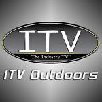 ITV Outdoors