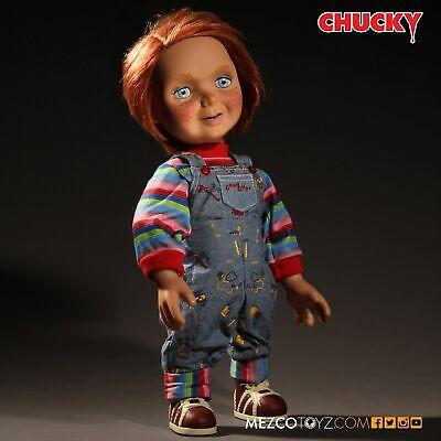Chucky Figures - 15