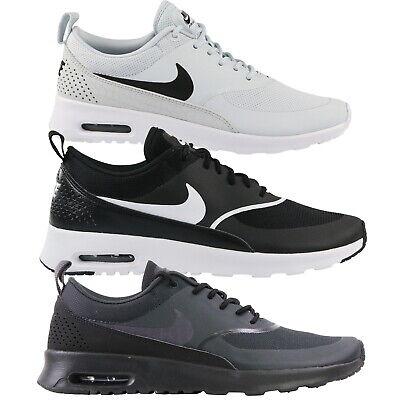 Nike Air Max Thea Schuhe Sneaker Damen