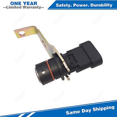 PC123 Crankshaft Position Sensor For 1996-1999 GMC Chevrolet C/K1500 2500 3500