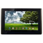 "Dual Core 9"" - 10.9"" Tablets & eReaders"