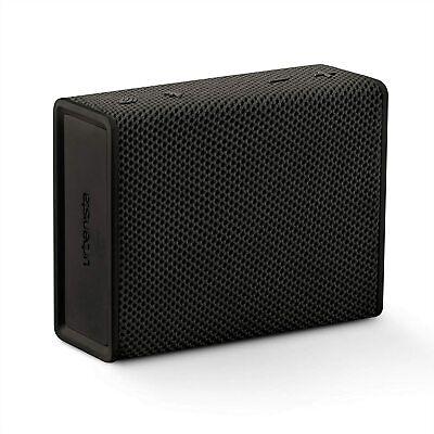 Urbanista Sydney Kabelloser Taschenlautsprecher Bluetooth Lautsprecher Box