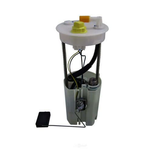 Fuel Pump Module Assembly Fits 2003-2005 Acura MDX