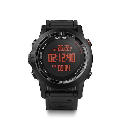 Garmin Fenix 2 Multisport Training Navigating GPS Watch Bluetooth 010-01040-60