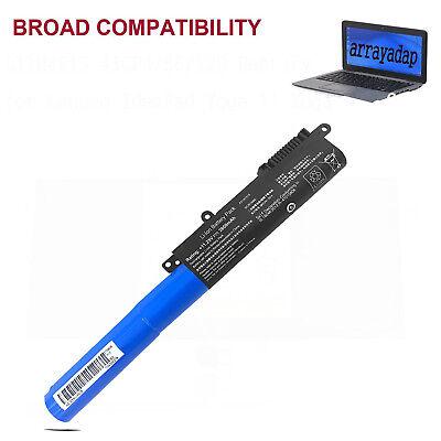 Laptop Battery for Asus X540 X540LA X540LJ X540SC X540YA F540LA R540SA 3ICR19/66