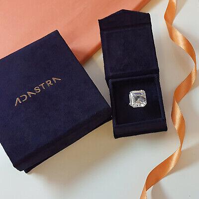 925 sterling silver bracelet cz Vintage Style Bracelet Cocktail Party -  Royale` 6
