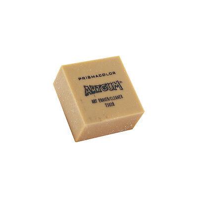 Prismacolor Art Gum Eraser Small