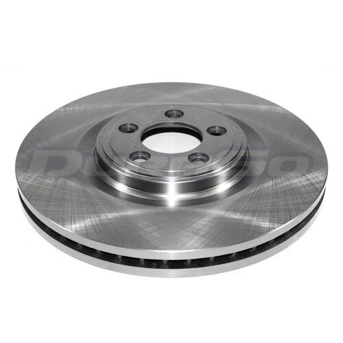 CHE009S 00-05 Monte Carlo Impala Performance Rotors Front//Rear Drill+Curve Slot