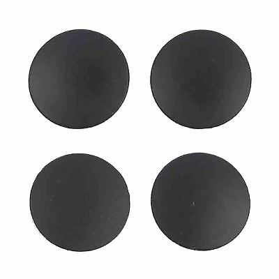 """New 4 pcs Rubber Feet For Apple Macbook Pro 13"""" A1278 2008 2009 2010 2011 2012"""