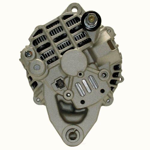 Alternator ACDelco Pro 334-3000 Reman