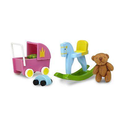LUNDBY™ 60.5078 smaland Spielzeug für Puppenhaus 1:18