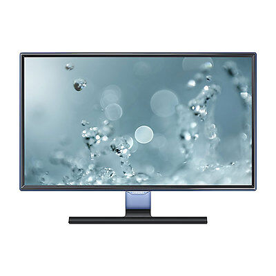 Samsung S27E390H from BuyDig