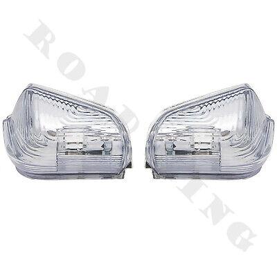 2X Aussenspiegel Spiegel Blinker Mercedes Sprinter W906 Vw Crafter NEU