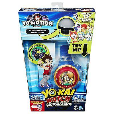 Yokai Yo Kai Watch Model Zero  New