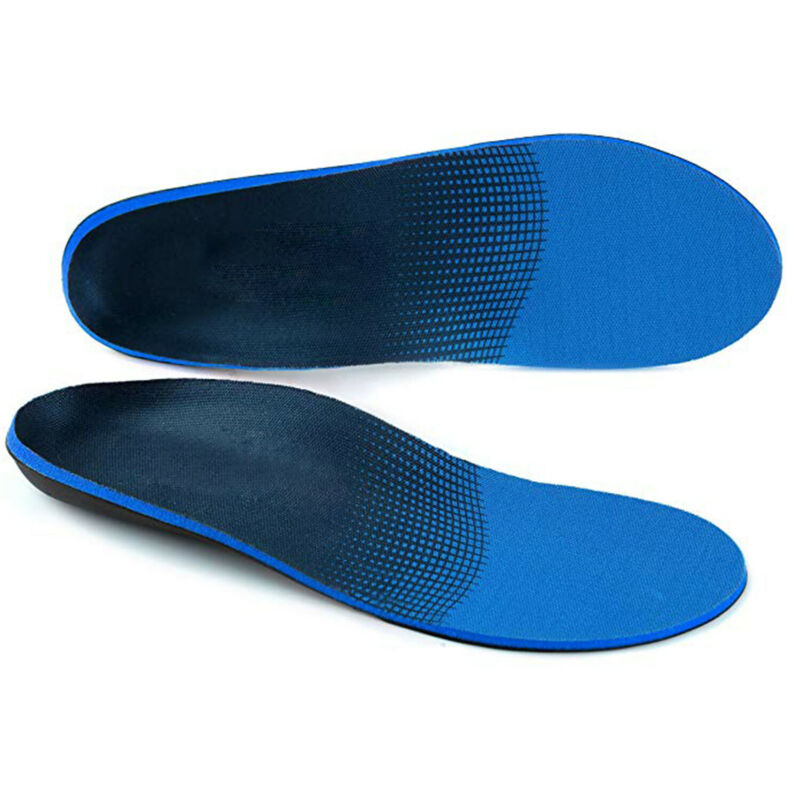 Orthotic Insoles Arch Foot L