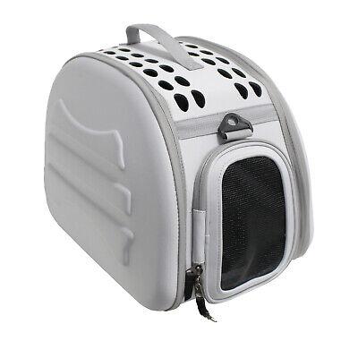 Transportin para perros y gatos plegable y lavable Yatek, recomendado para masco