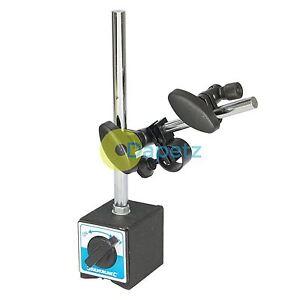 Base-magnetica-235mm-ON-Apagado-Interruptor-Variable-Soporte-postioning-DIAL